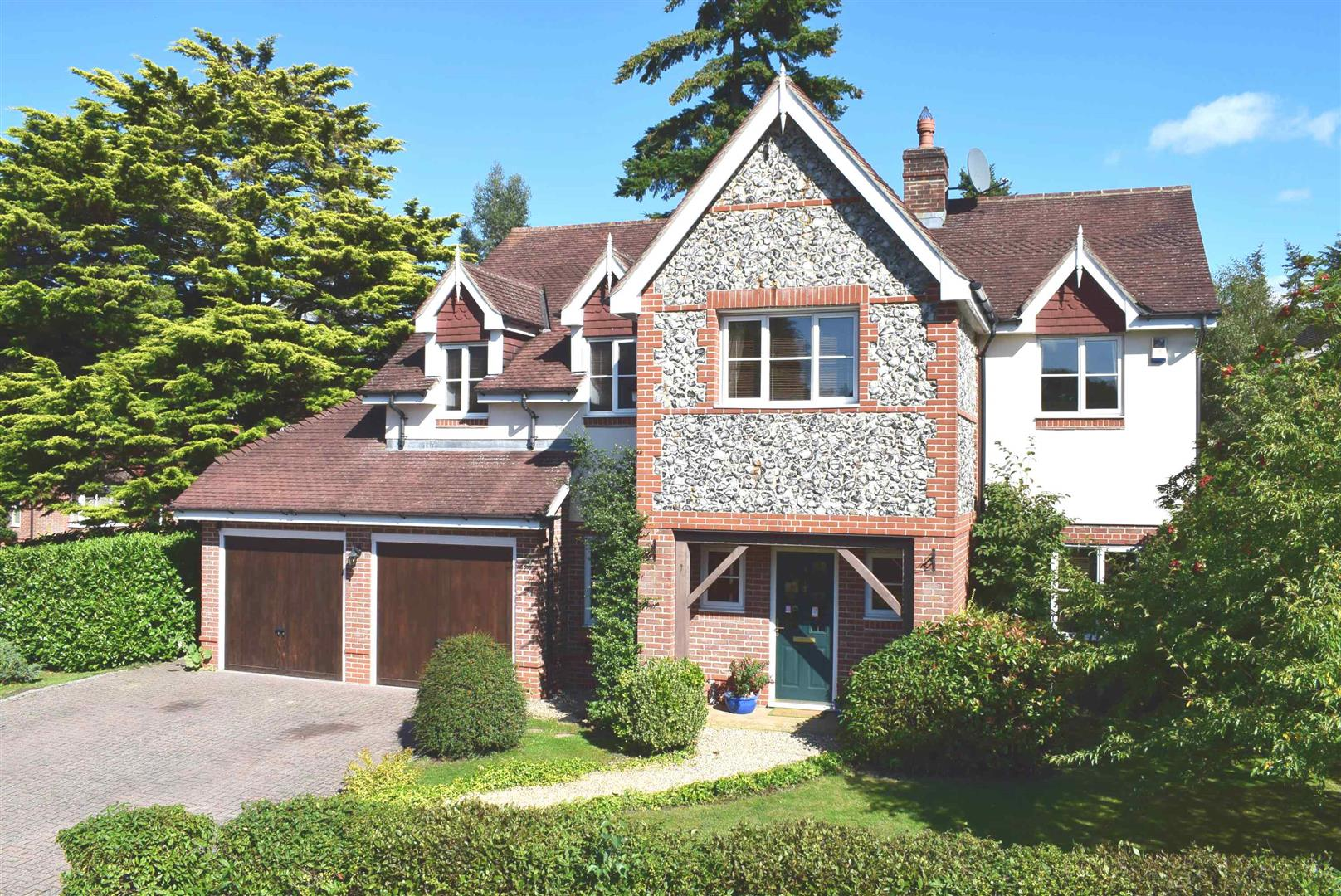 Our Properties Hillier Wilson
