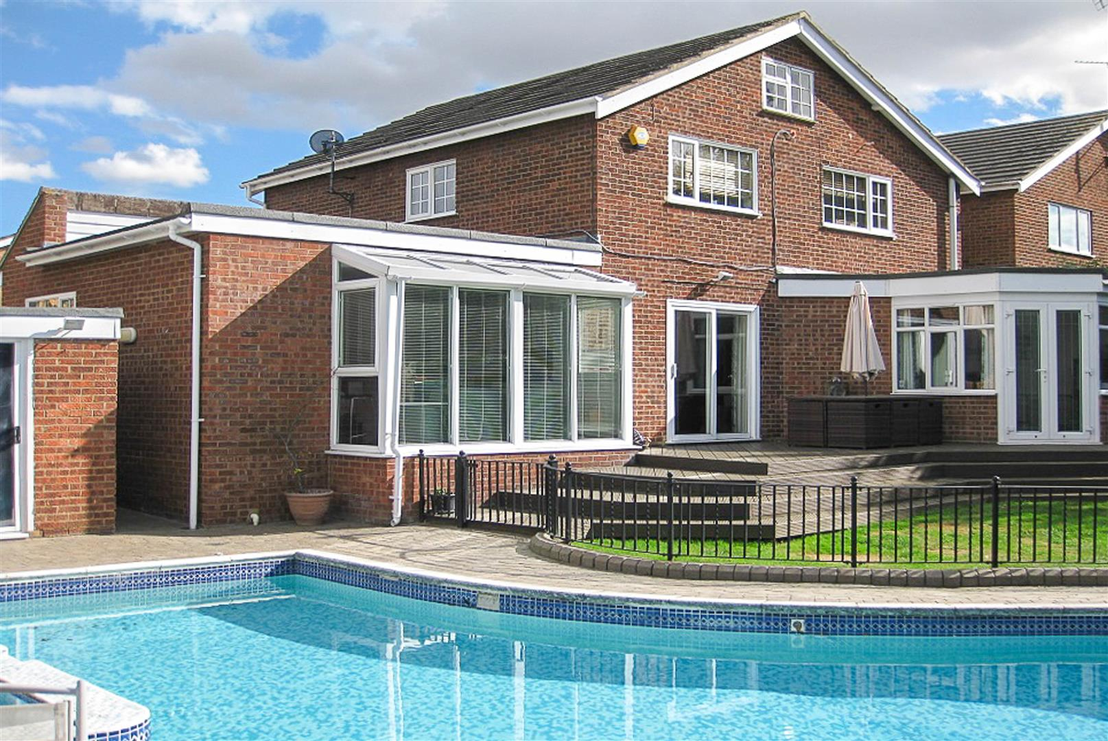 St James Park Chelmsford Chelmsford Property For Sale Keith Ashton