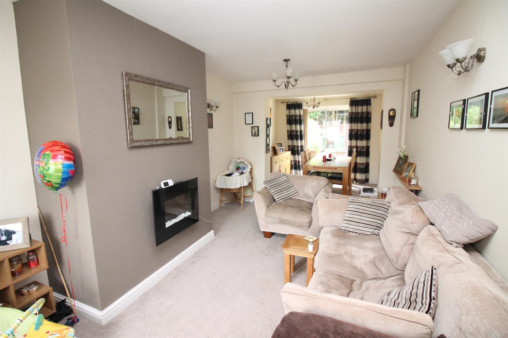 61 Living Room Estate Agents Monton 3 Bedroom House Thumbnail Studio For Sale In