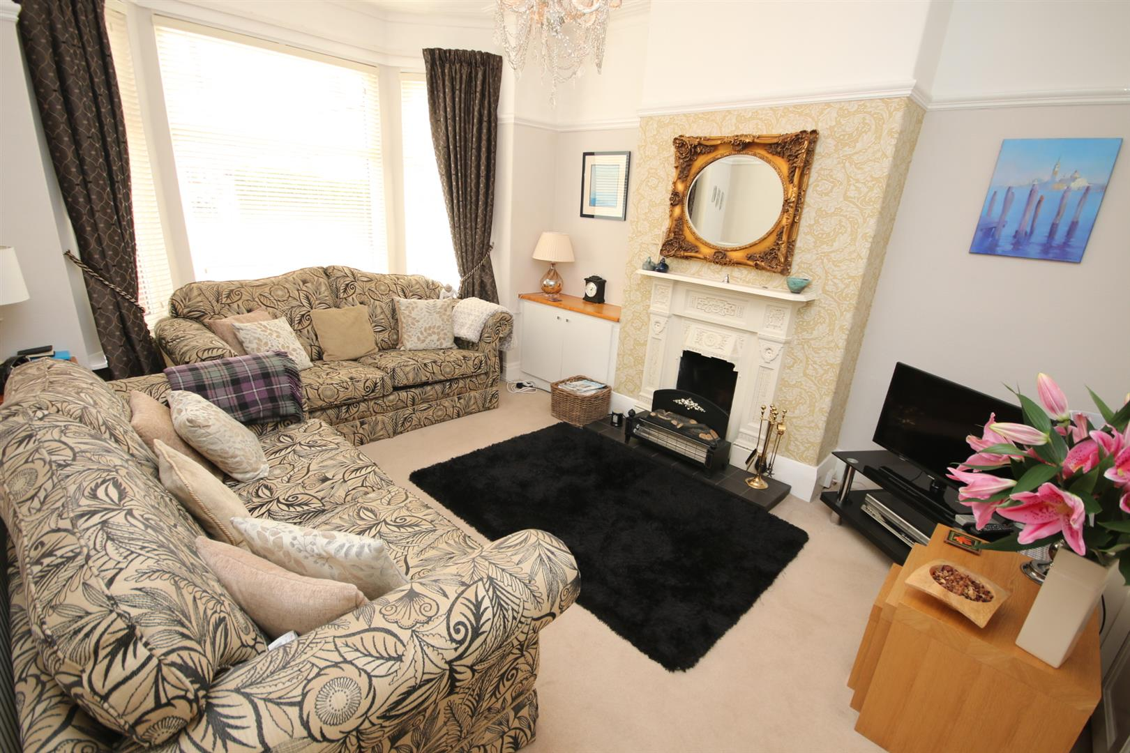 68 Living Room Estate Agents Monton Most Likely