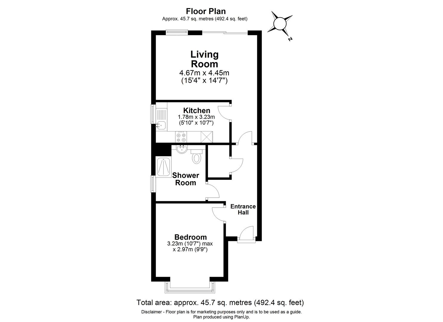 18-Emerton-Garth - floorplan.jpg