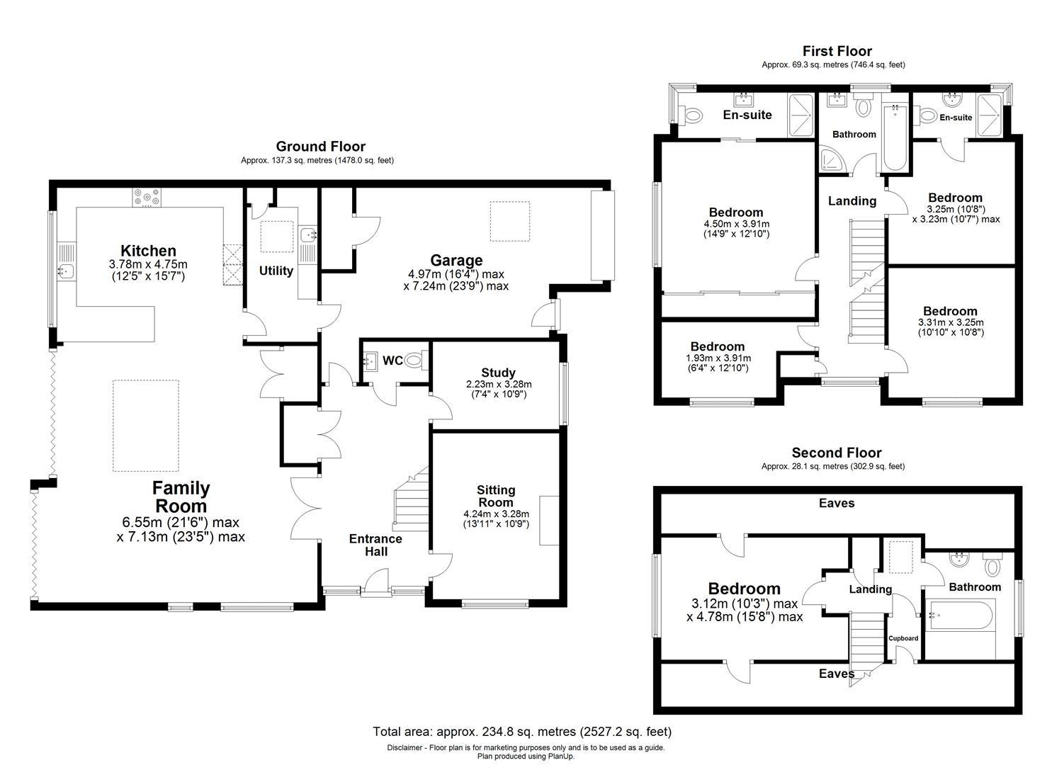 47-Bridgewater-Rd - floor plan.jpg