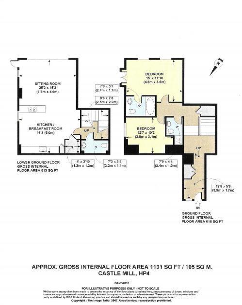 1 Castle Mill Floor Plan (002) - floor plan.JPG
