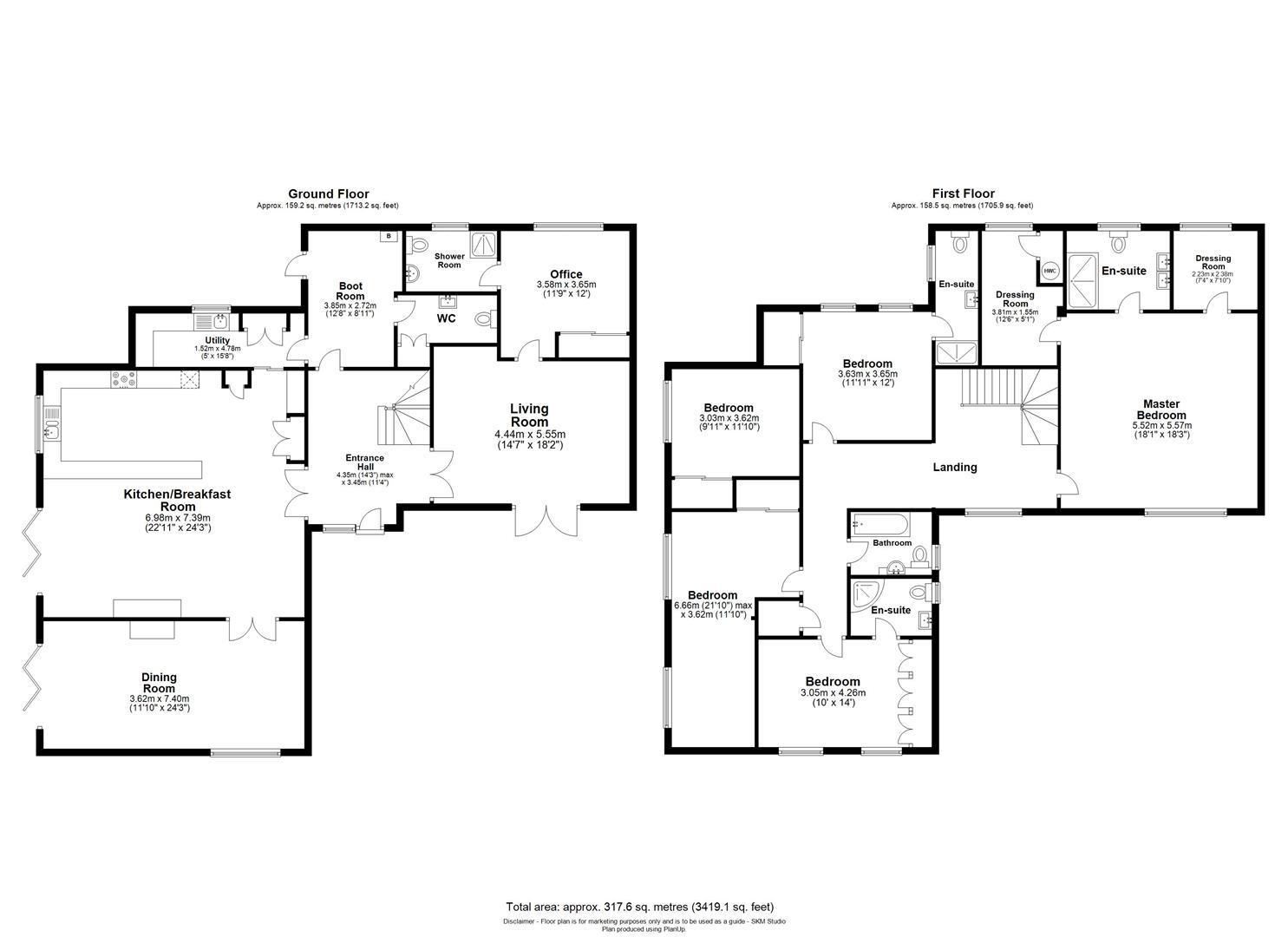 LARCHMOOR_-KINGSHILL-WAY_- (1) - floor plan.jpg