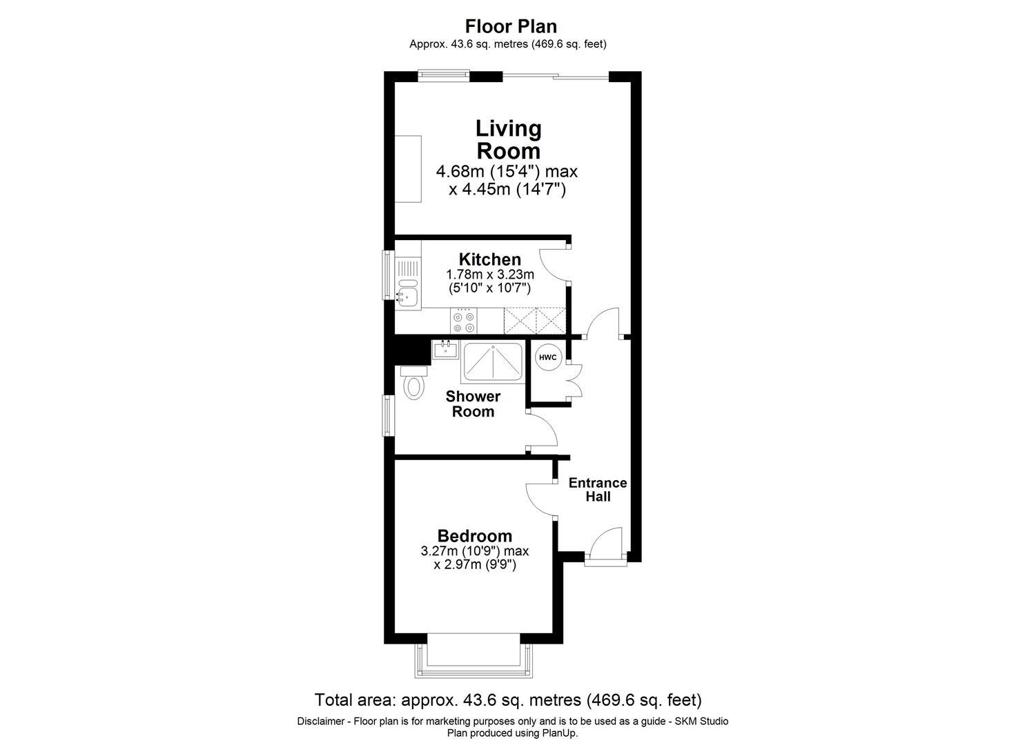 27-EMERTON-GARTH_-NORTHCHURCH_- floor plan.jpg
