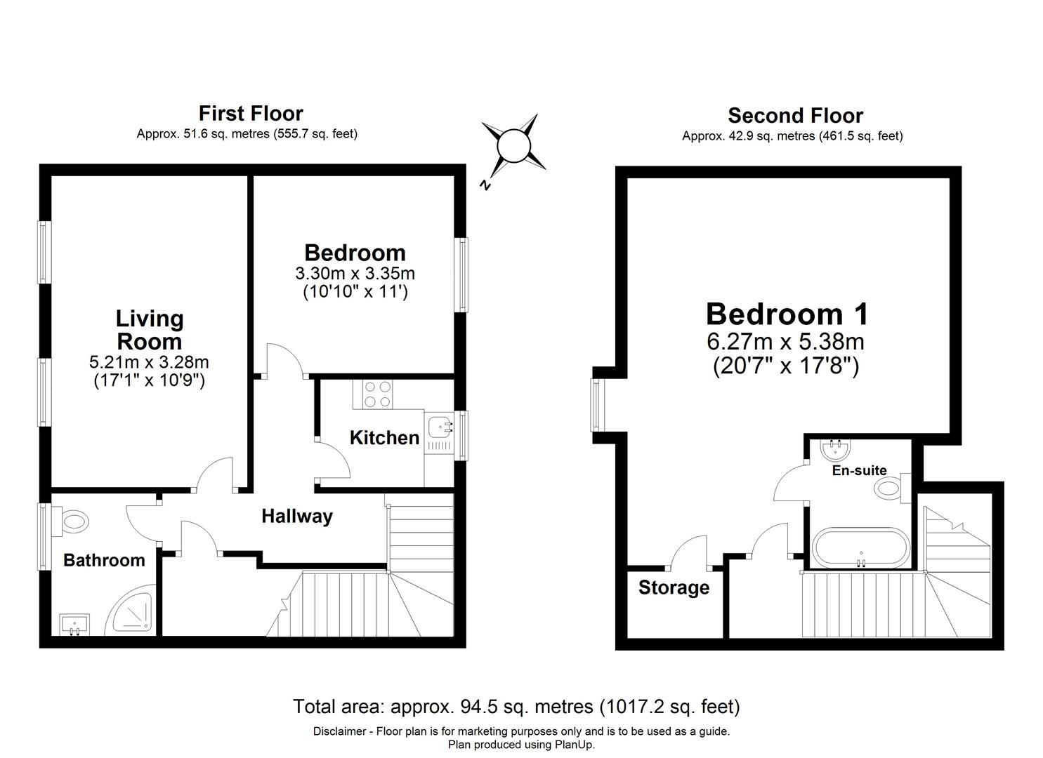 4-Severns-Close - new floorplan.jpg