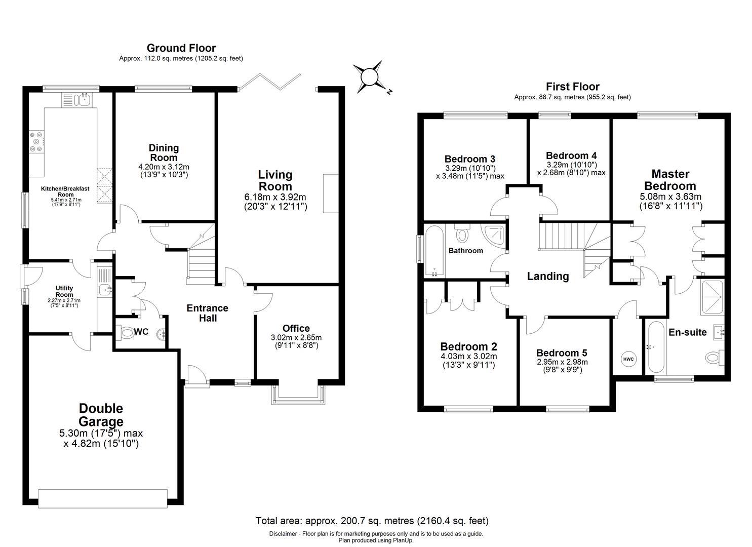 14-Larch-Rise - floor plan.jpg
