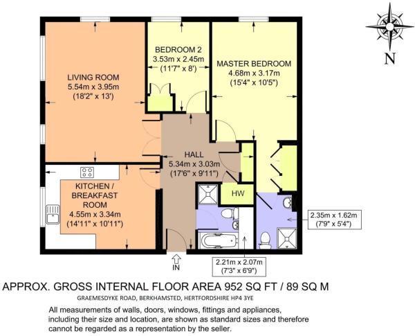 70335_871_FLP_02_0000_max_600x600 - floorplan.jpg
