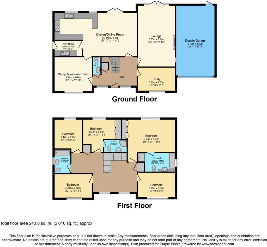 floor plan hockeridge view.jpg