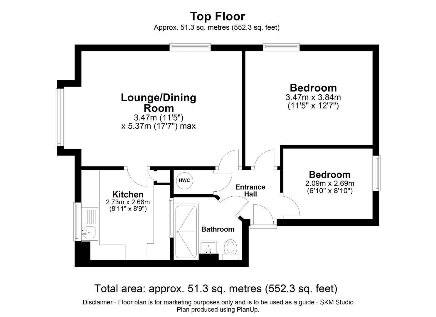 37-Old-Mill-Gardens_- floor plan.jpg