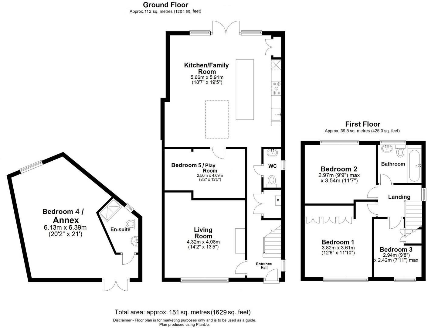 20 Maud Janes Floormap - new floor plan.jpg