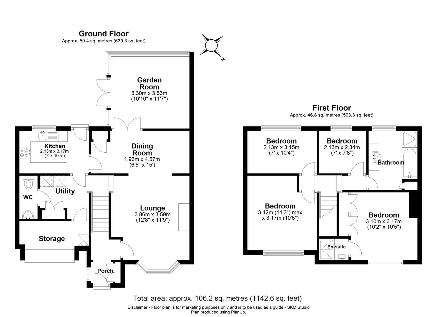 12-Ranelagh - floor plan.jpg