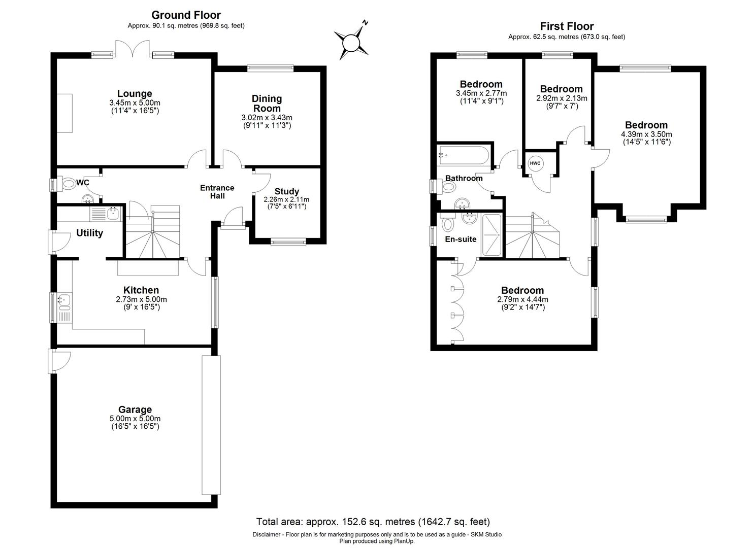 33 Chequers Lane floor plan.jpg