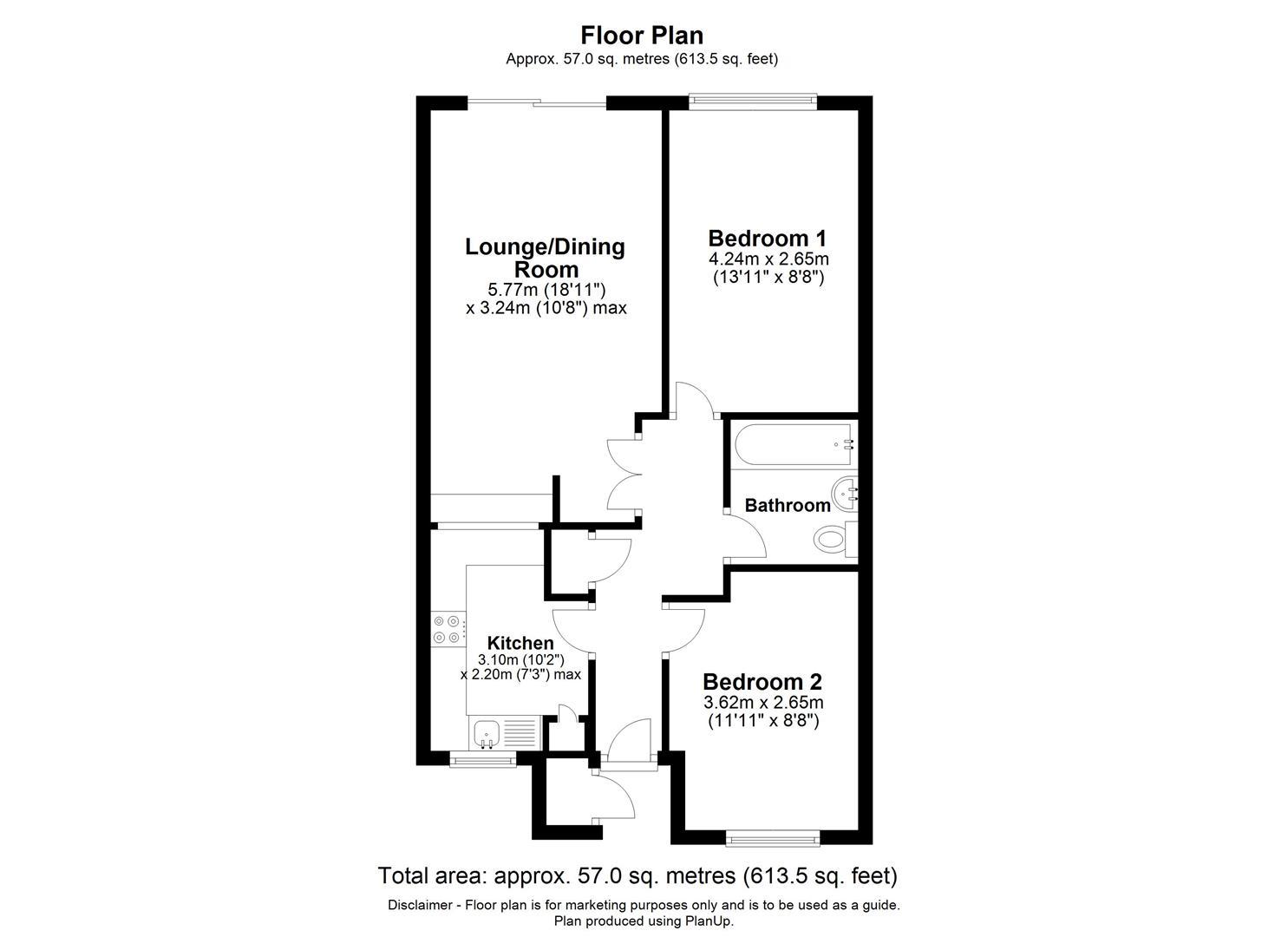 3_-Kite-Field_-BERKHAMSTED-  floor plan.jpg
