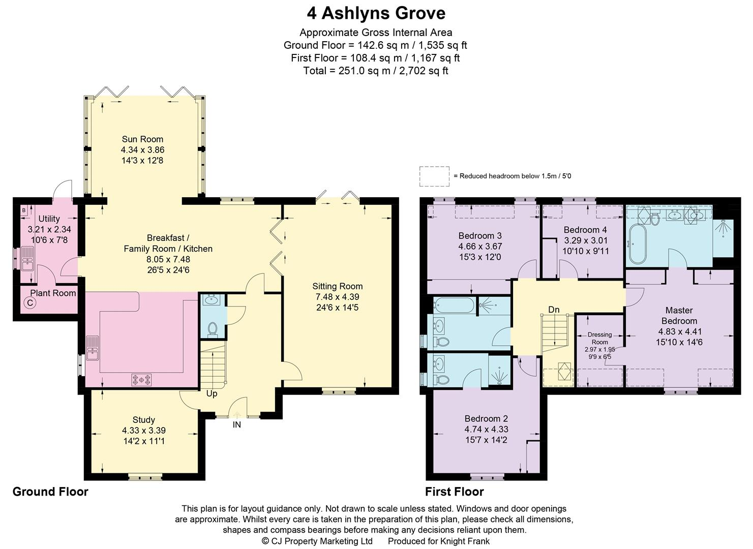 Floorplan - 4 Ashlyns Grove.jpg