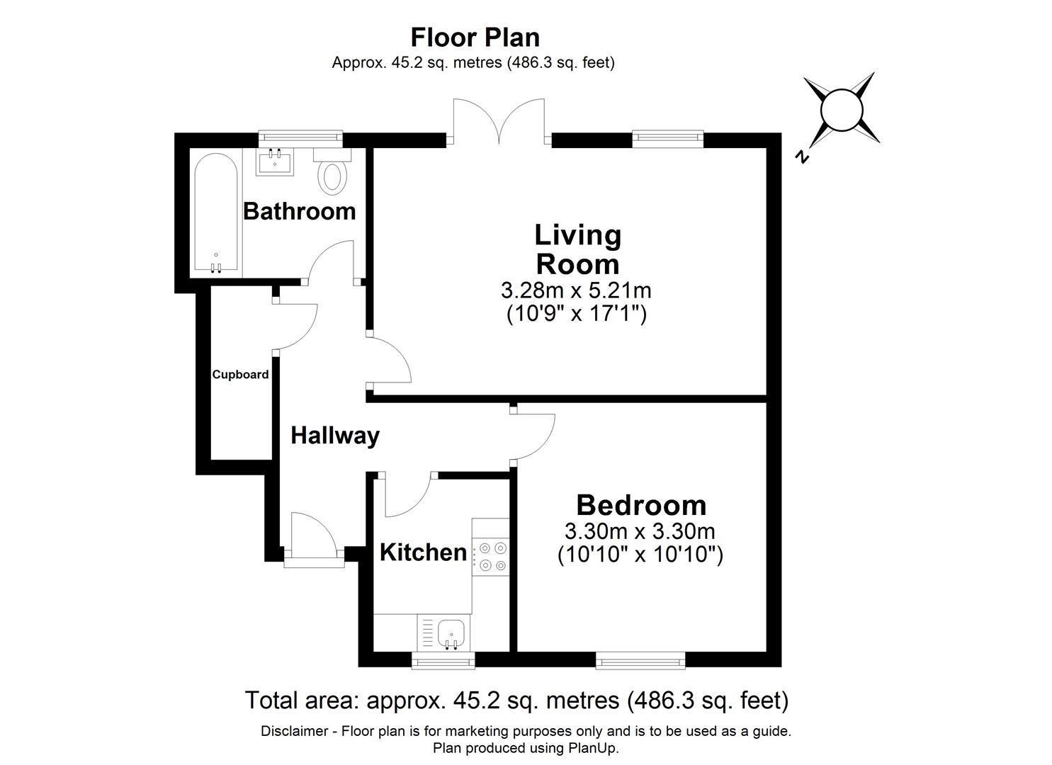 floor plan 7 sevens close.jpg
