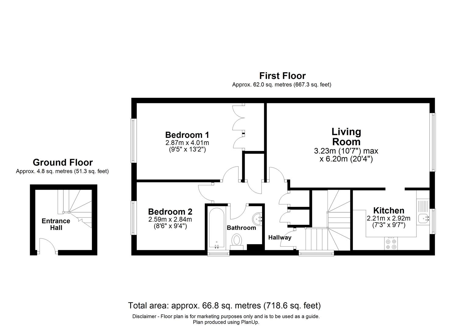 96-Chiltern-Park-Avenue - floor plan.jpg