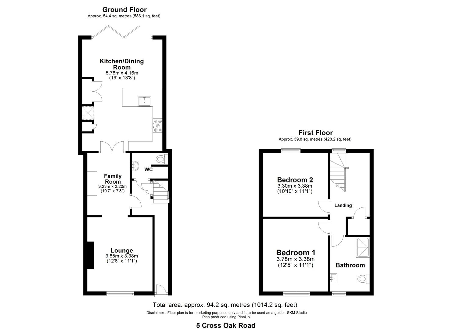 5-Cross-Oak-Road - floorplan.jpg