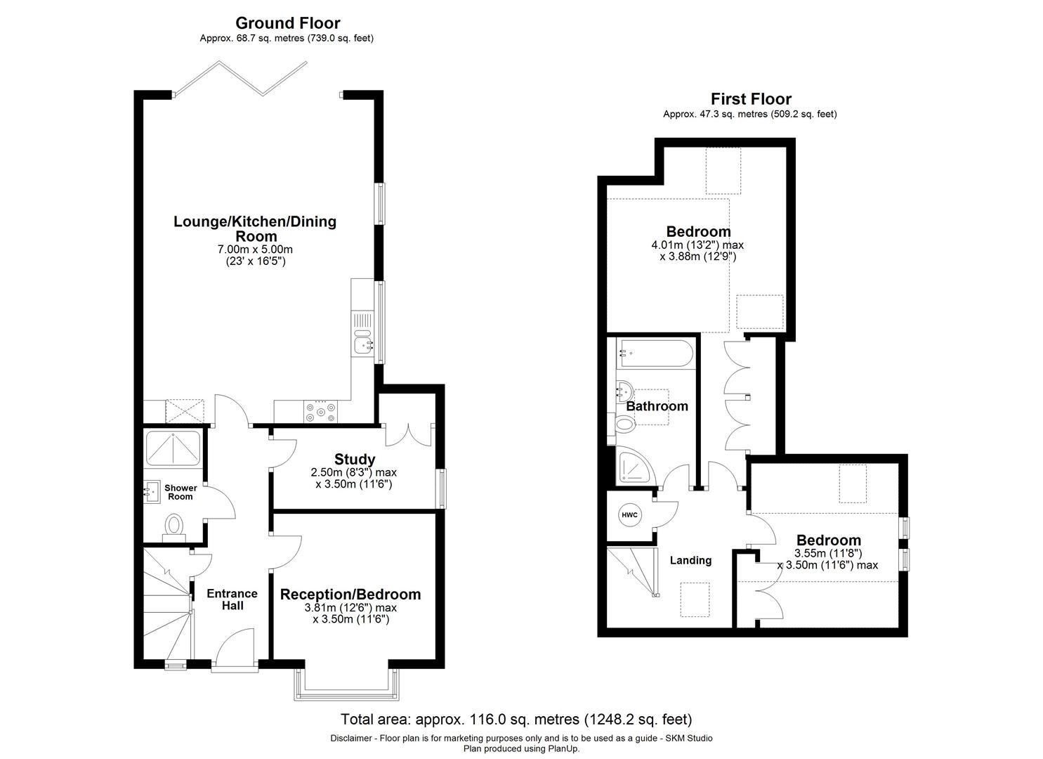 Meadowside Floorplan.JPG