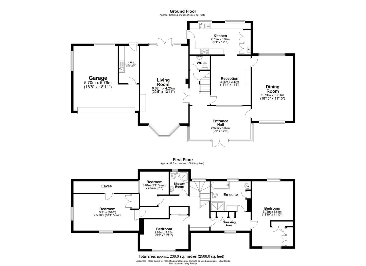 Woodlands - floorplan.jpg