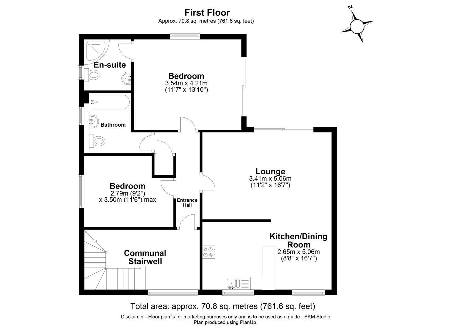 9_-Brook-Lane_-BERKHAMSTED - floor plan.jpg