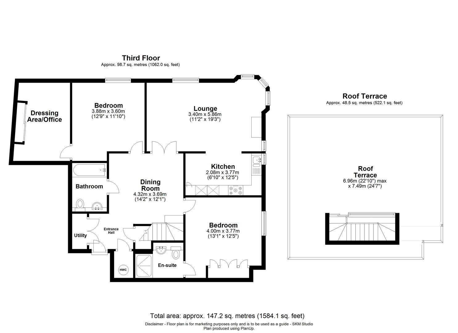 10-Birch-Place - floor plan.jpg