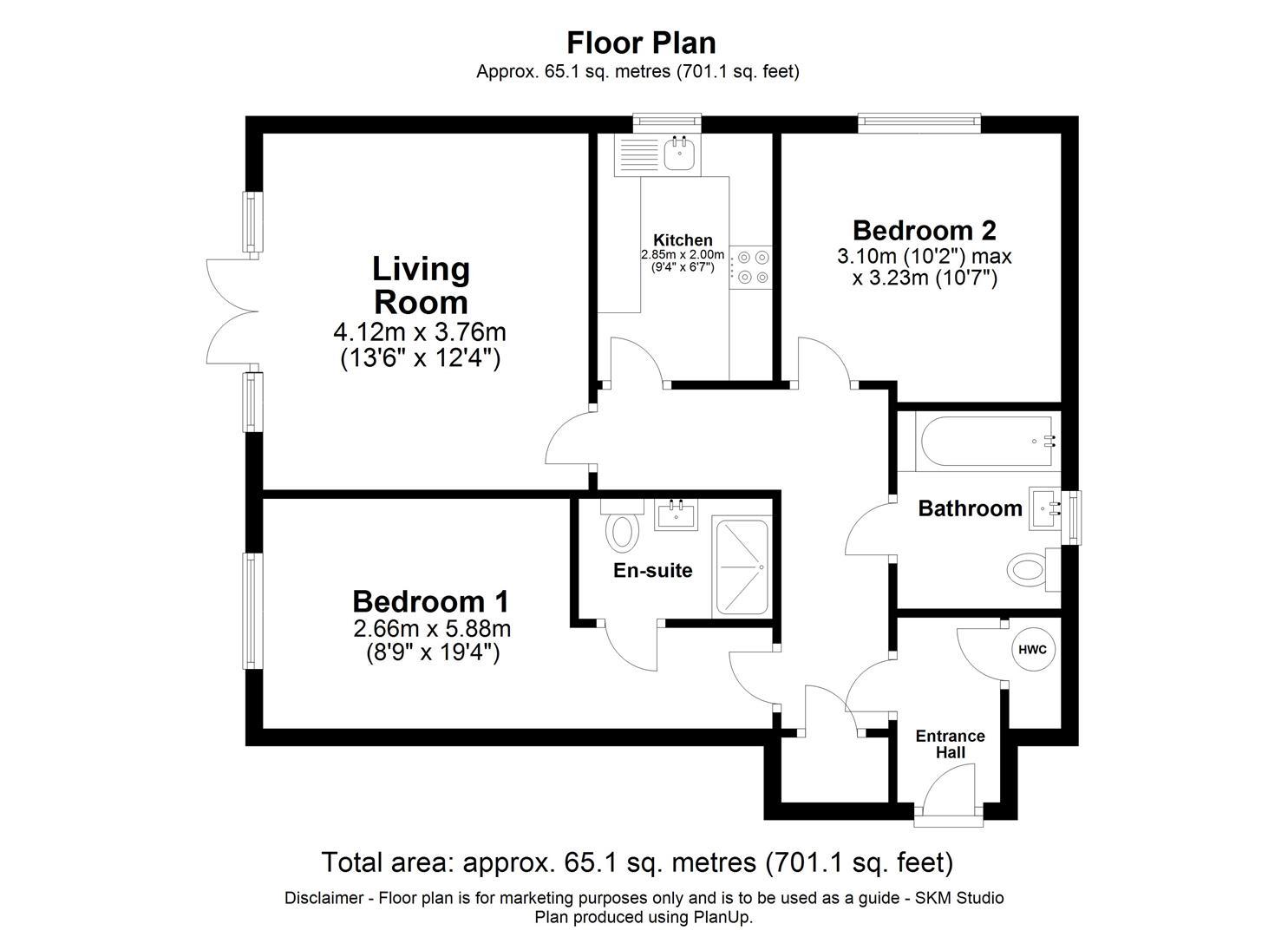 10-Heron-Place - floorplan.jpg
