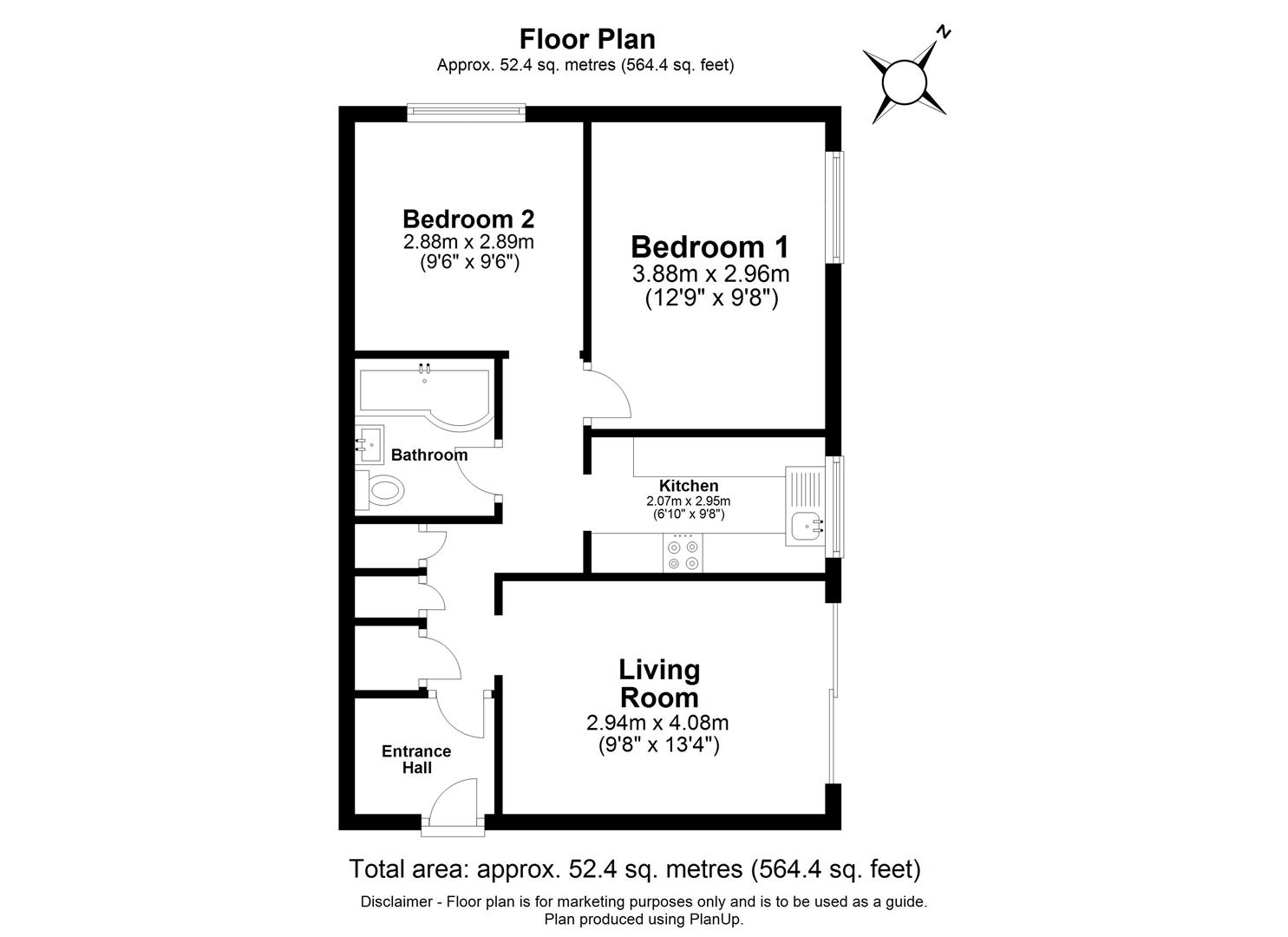 4-St-Johns-Well-Court (1) Floorplan.jpg