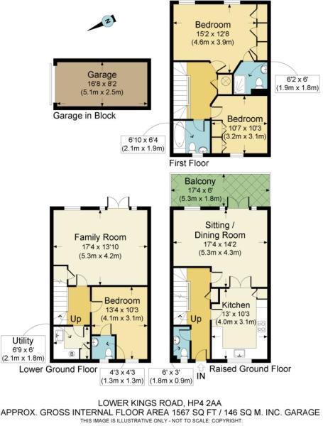 28268_3477_FLP_01_0000_max_600x600 - floor plan 51