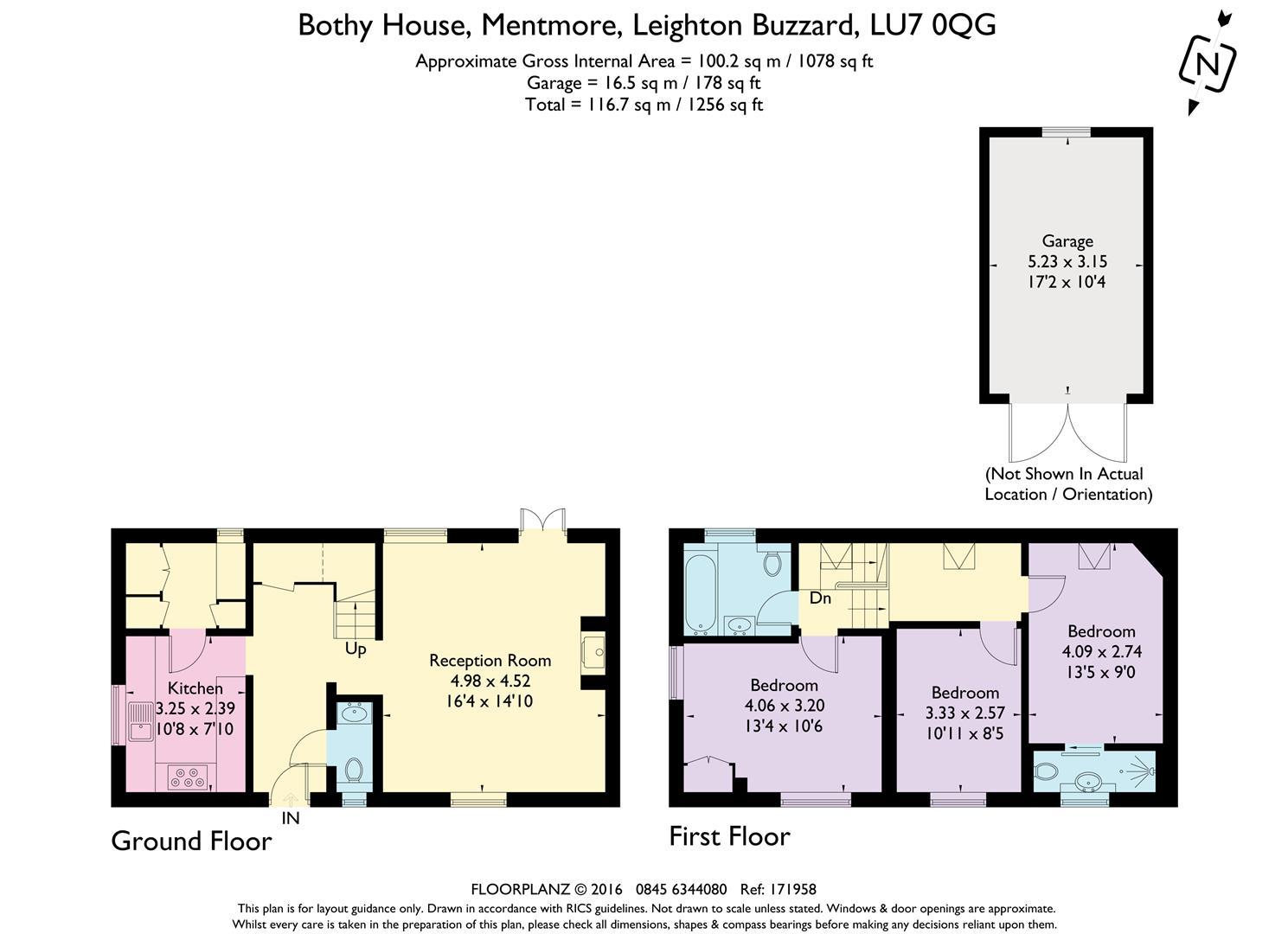 Bothy House floor plan.jpg