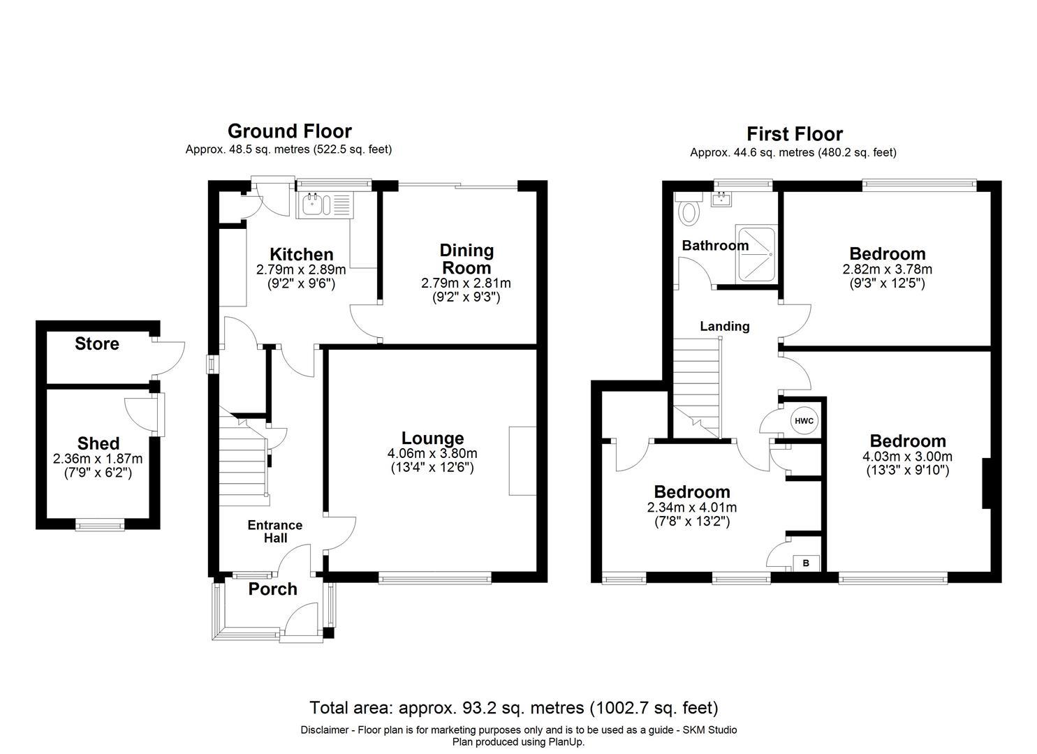 27-WESTFIELD-ROAD_-BERKHAMSTED_- floorplan.jpg