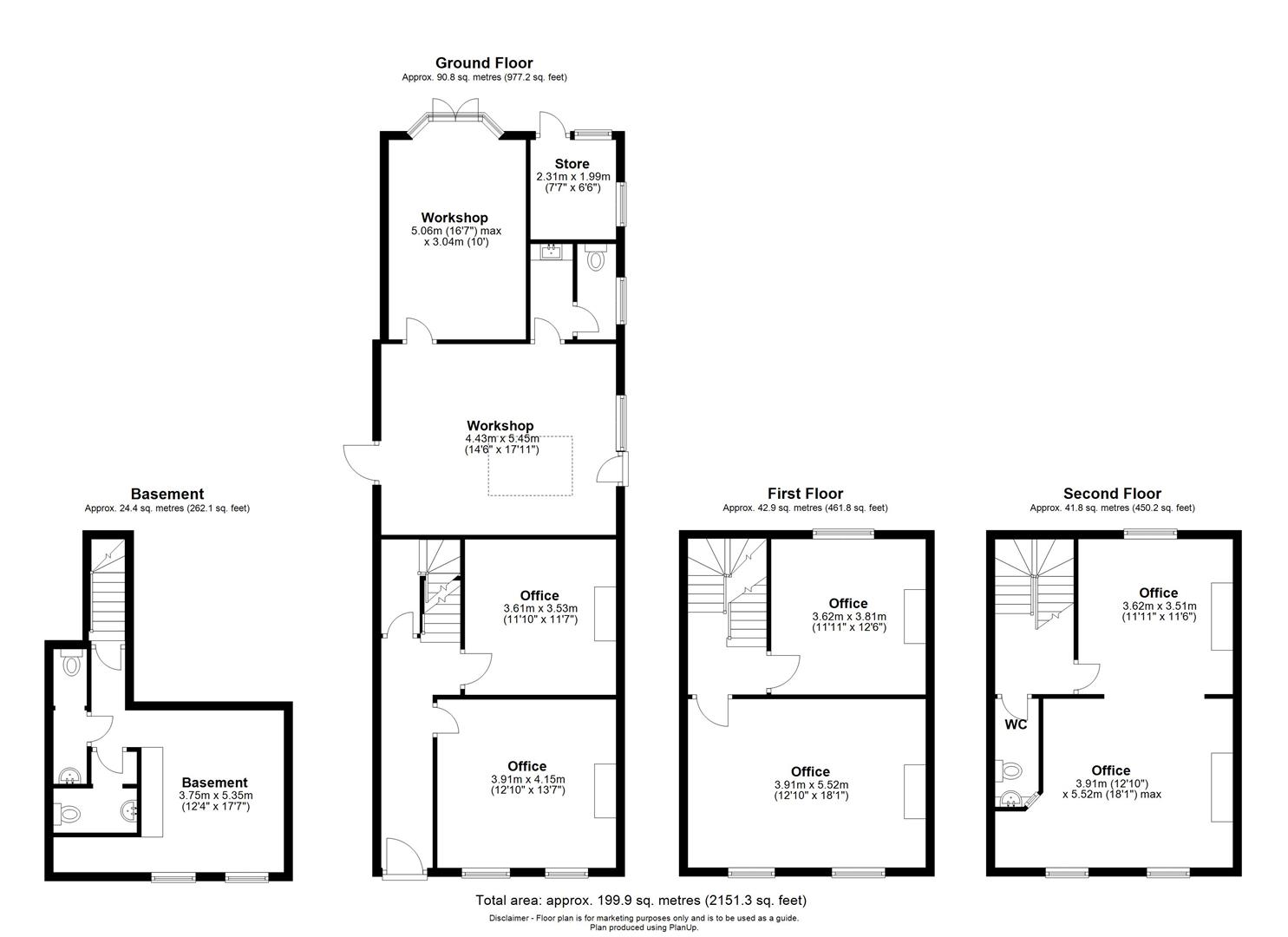 103-High-Street final floor plan.jpg