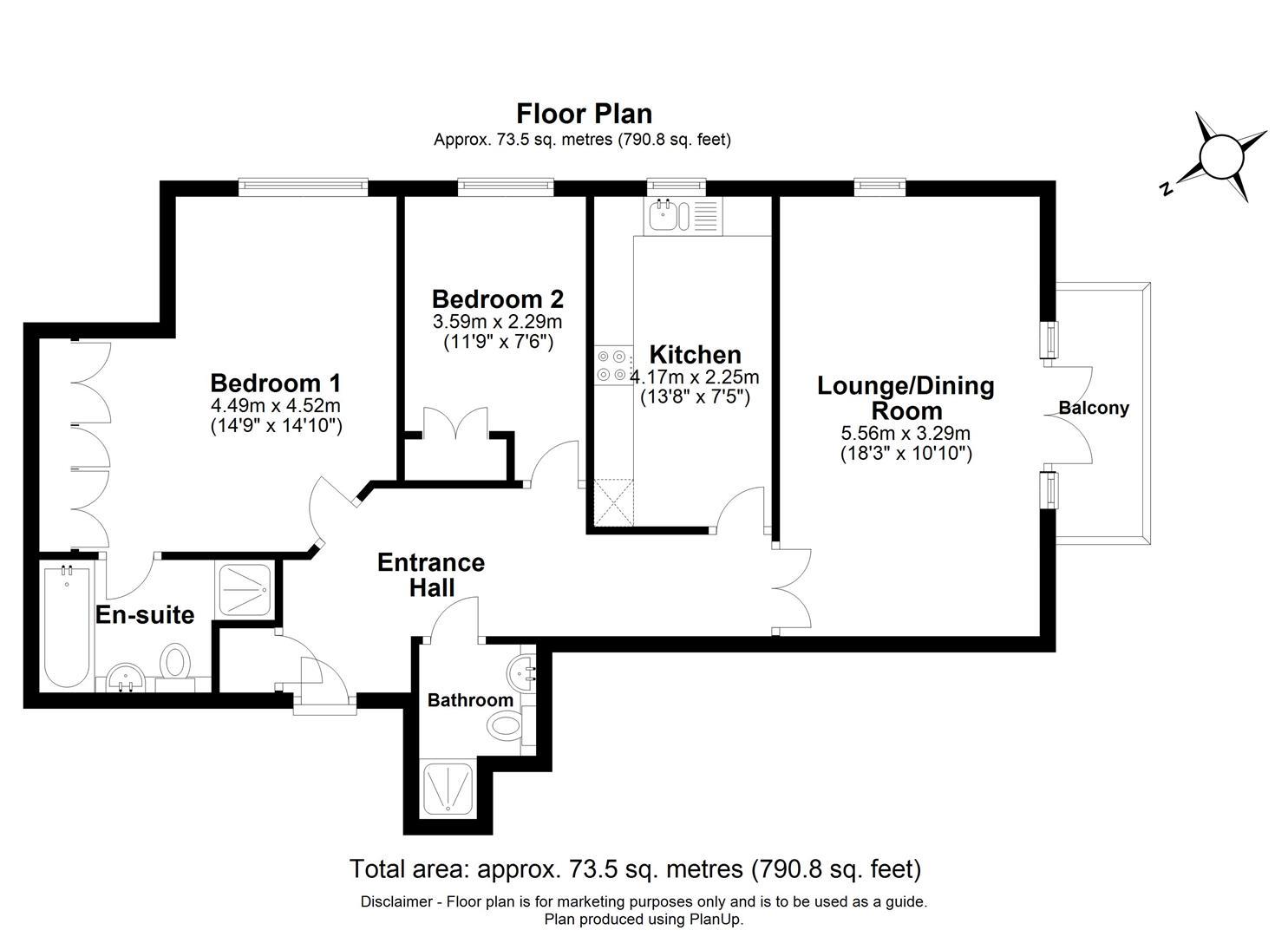 11-The-Glebe - floor plan.jpg