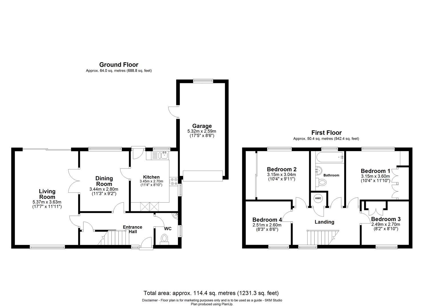 6-Rosehill-2 (1) - floor plan.jpg