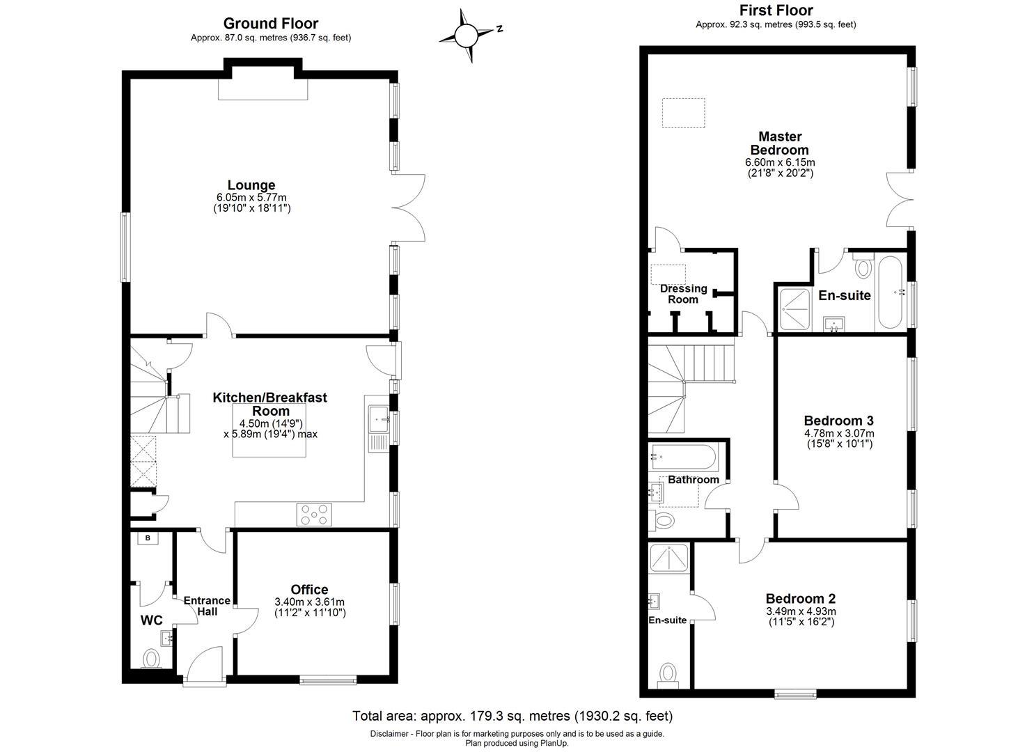Coram-House - floorplan.jpg