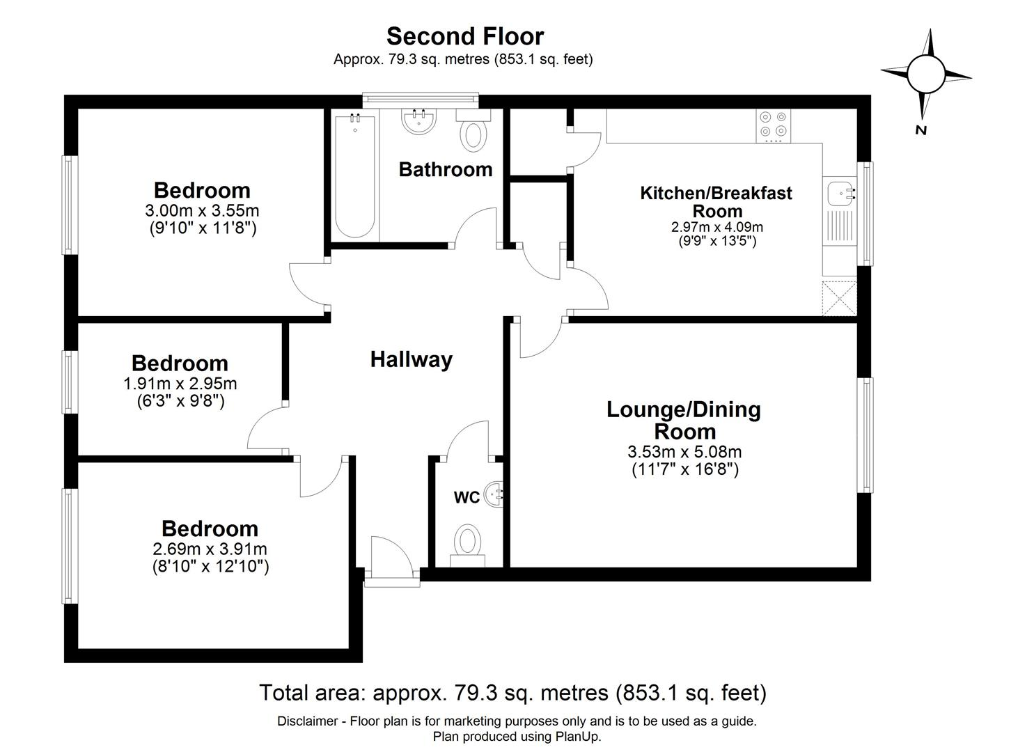 89-Townsend (3) - floorplan updated.jpg