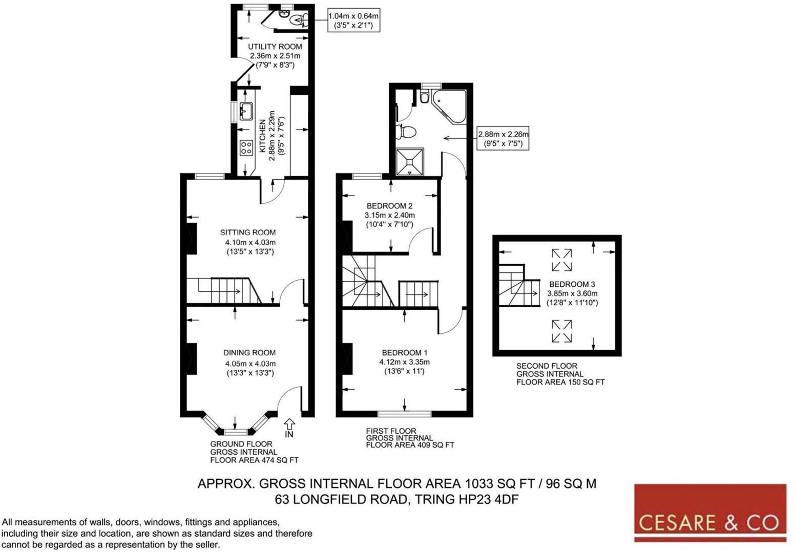 20654_10005200_CESA_FLP_01_0000 - floor plan.jpg