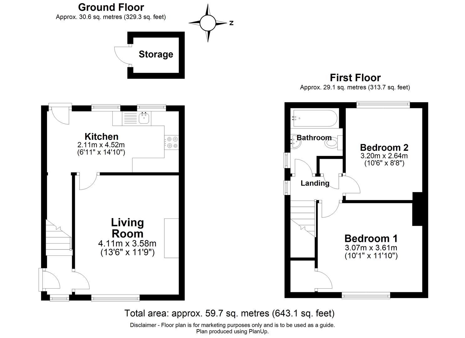 71-Woodlans-Avenue-  floor plan.jpg