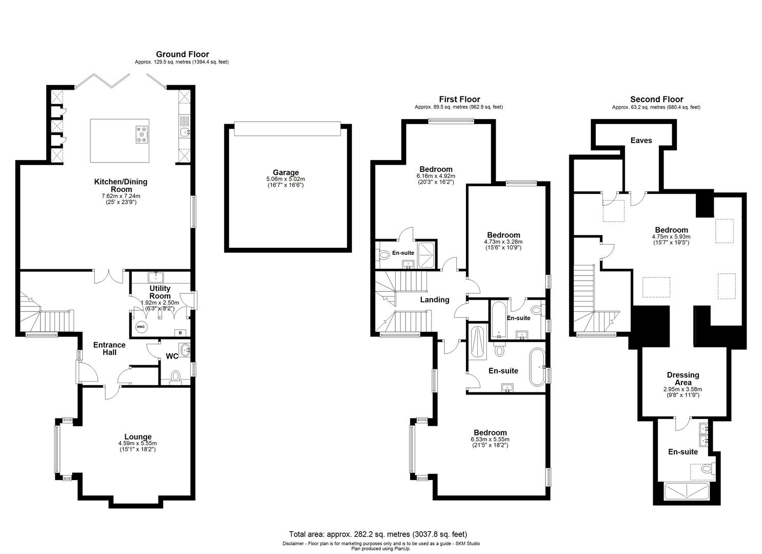 Bramley - floor plan.jpg
