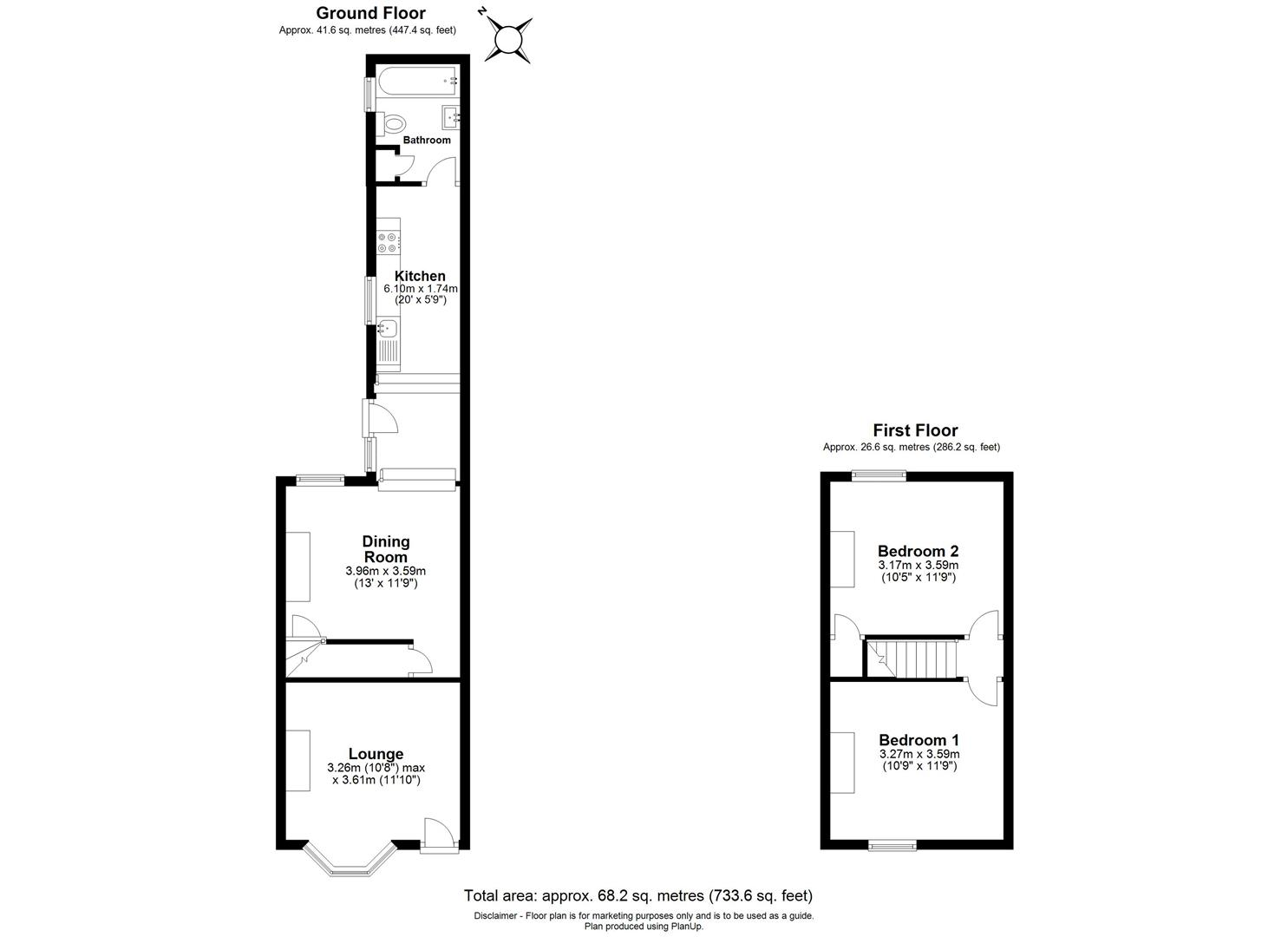 131_-George-Street_-BERKHAMSTED-  floor plan.jpg