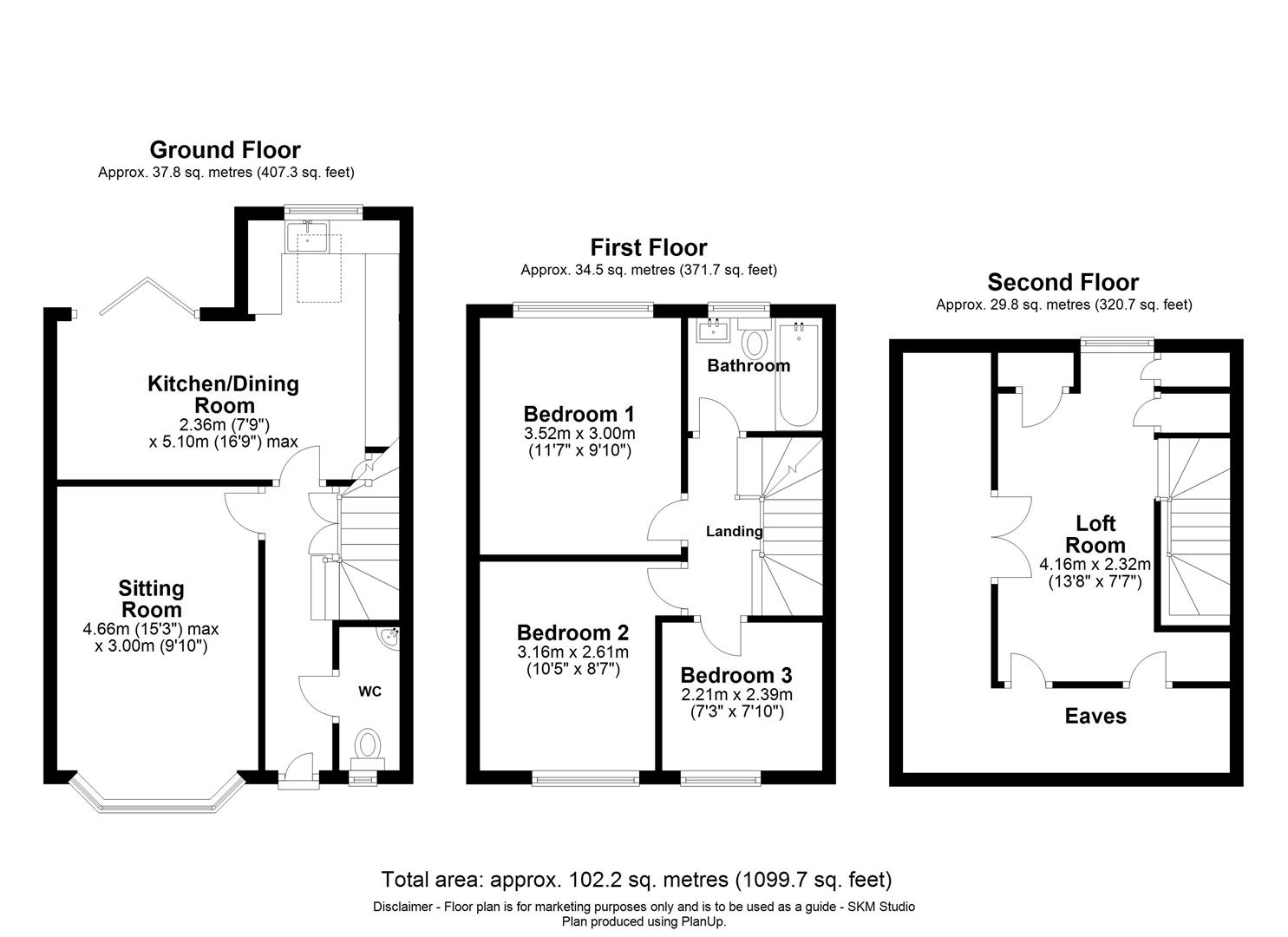 21-SWING-GATE-LANE_- floor plan.jpg