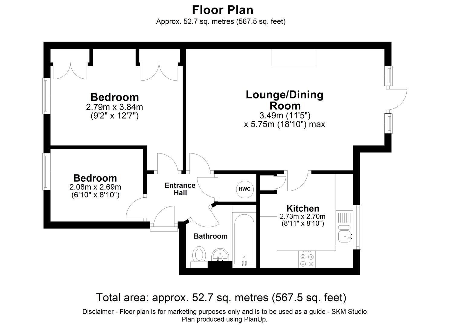 47-OLD-MILL-GARDENS_-BERKHAMSTED_- floor plan.jpg