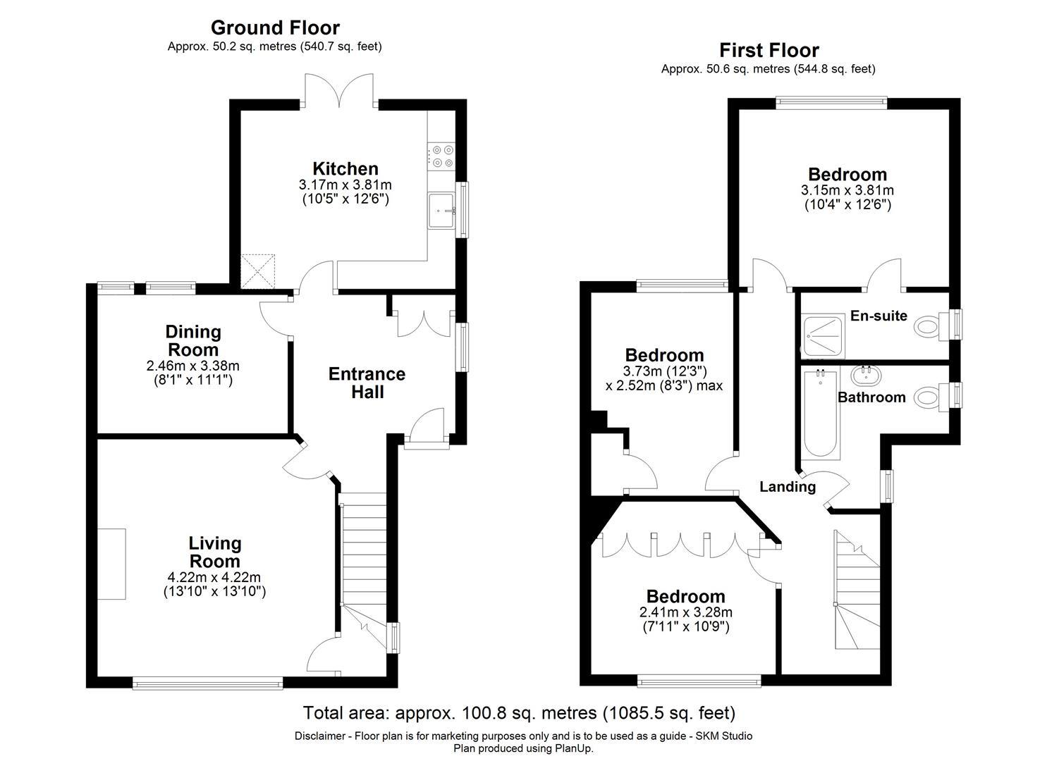 14-CHESHAM-ROAD_-ASHLEY-GREEN_- floor plan.jpg