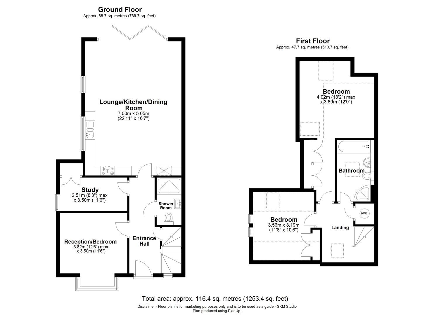 Meadowview Floorplan.JPG