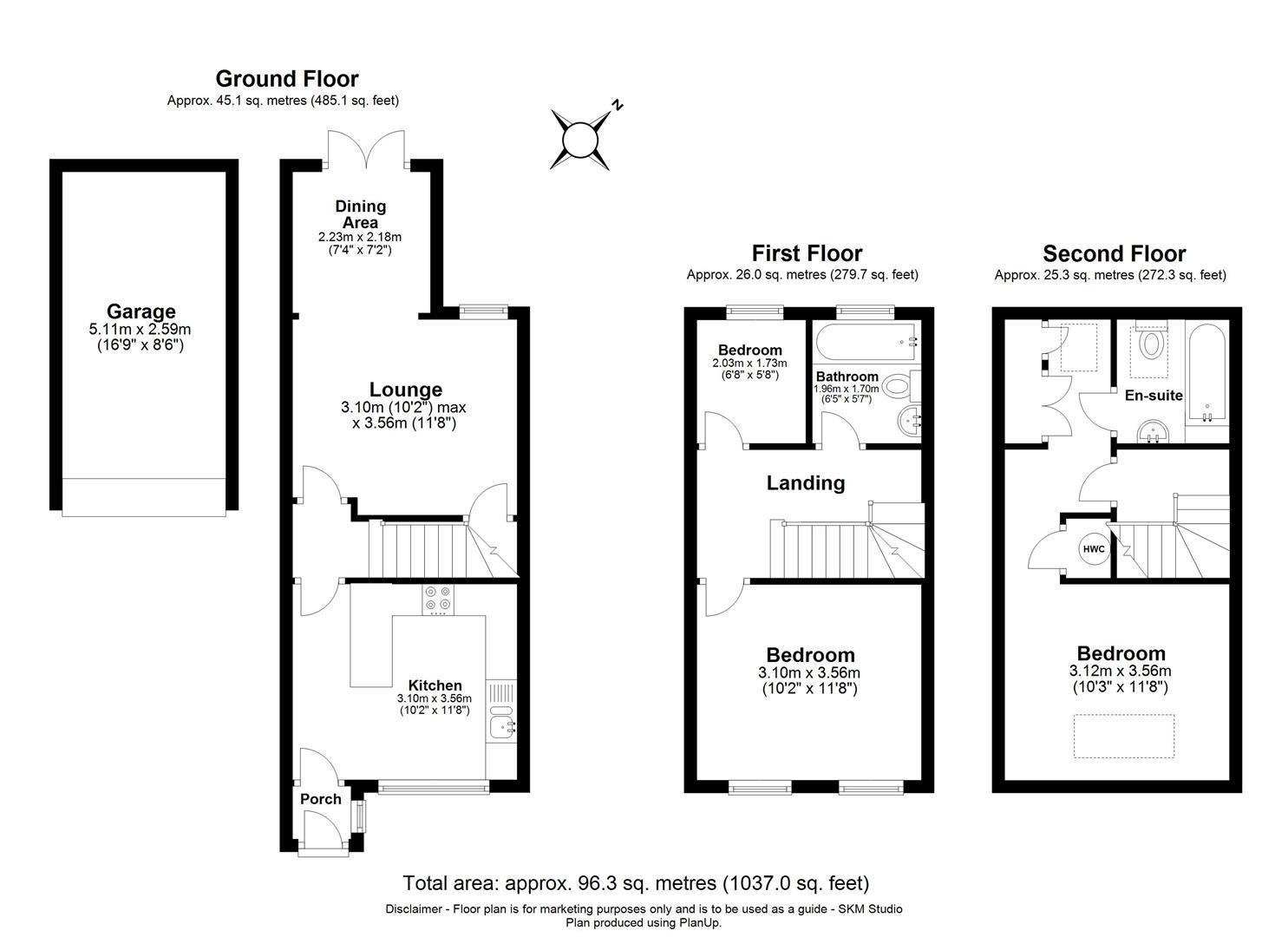 46 Cross Oak Road - floor plan new.jpg