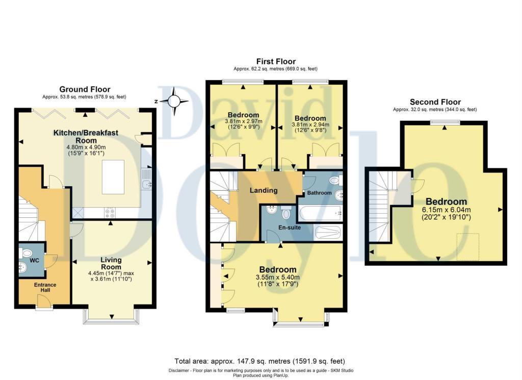 5412_16596_DOYL_IMG_23_0000 floorplan.jpeg