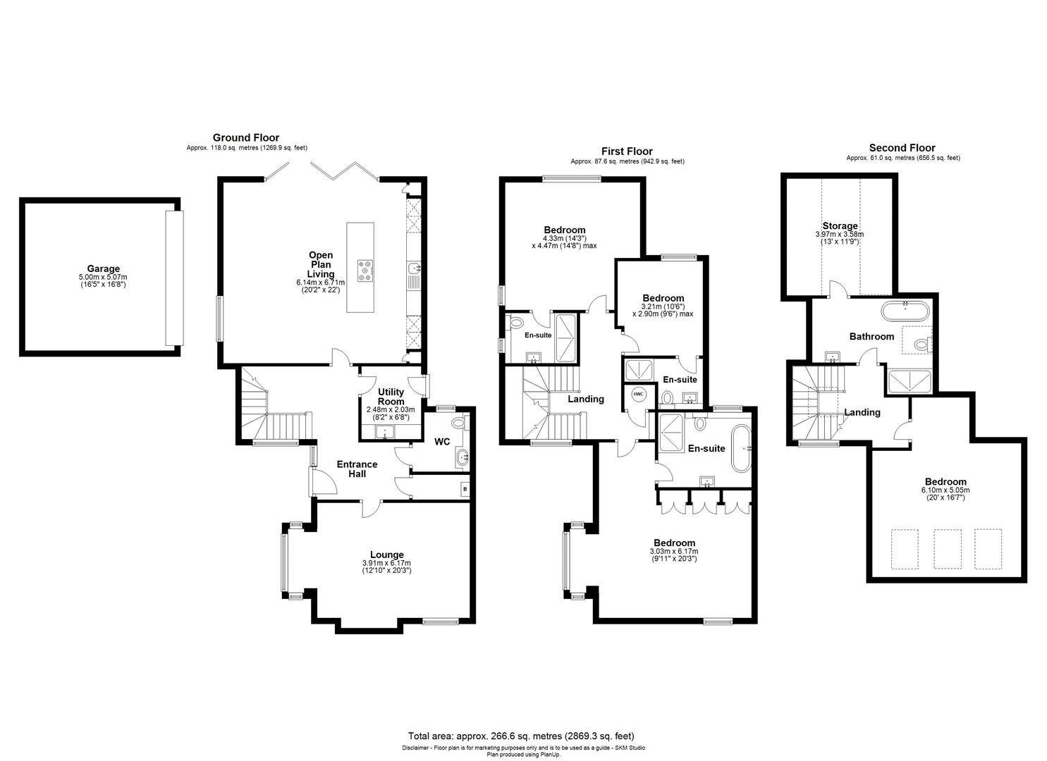 Hillcrest-  floor plan.jpg