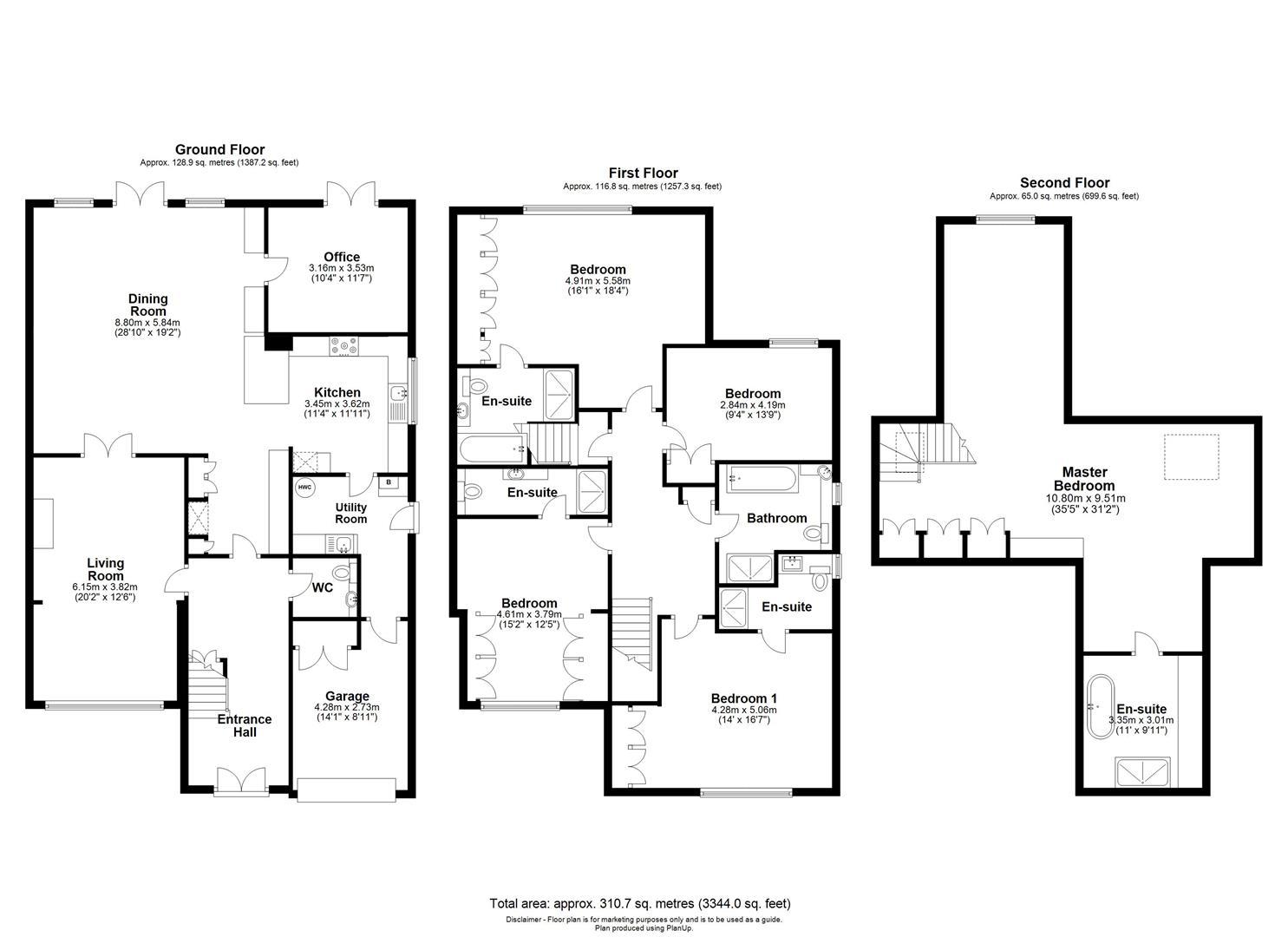 37_-South-Park-Gardens_-BERKHAMSTED (1) - floorpla