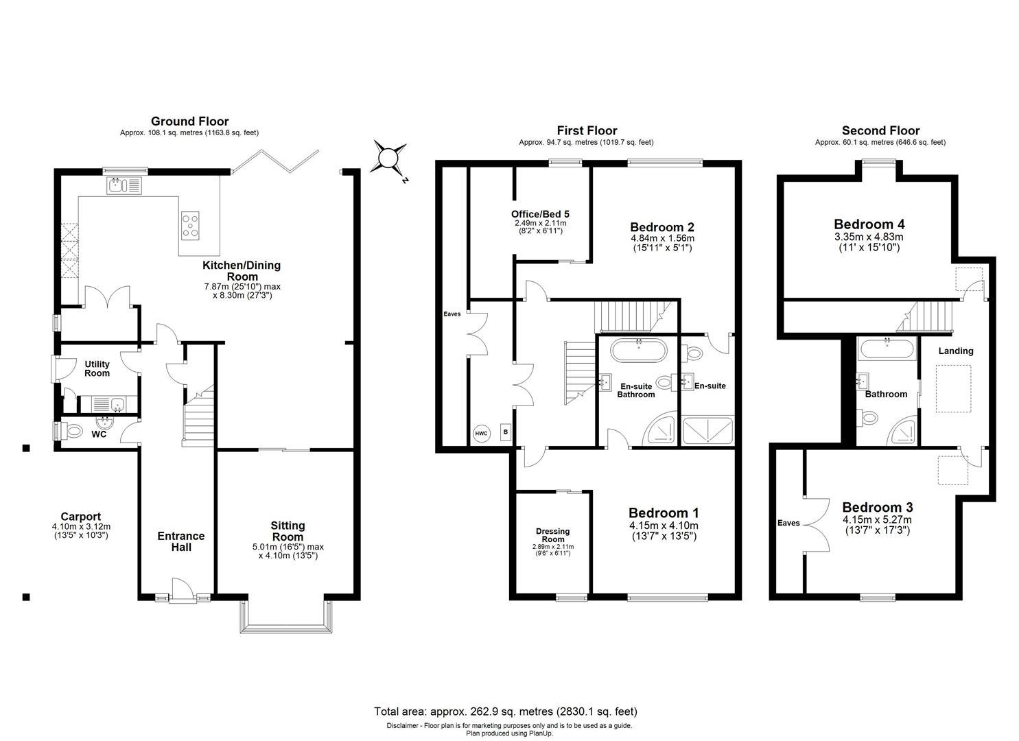 3 Tring Road (2) Floorplan.jpg