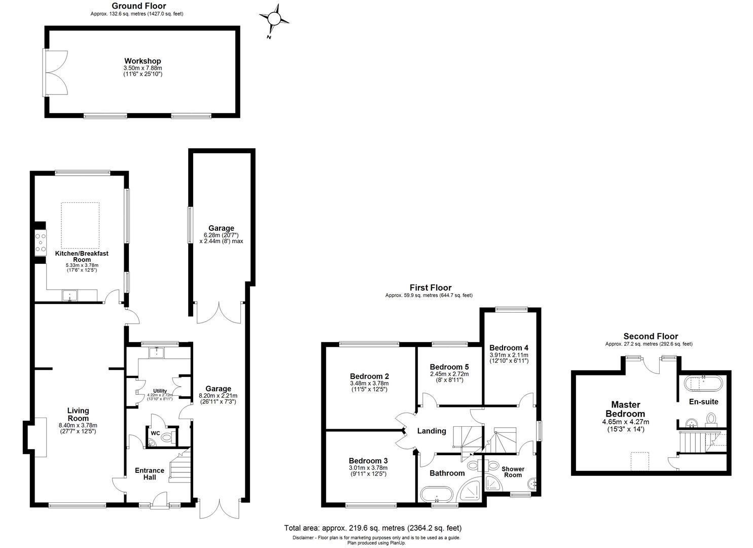 13-Hillside-Gardens - floor plan.jpg